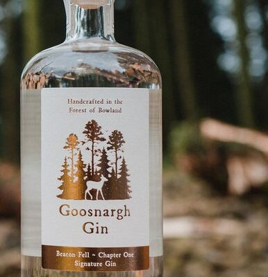 goosnargh-gin-signature-IWSC-Gold_1Cropped