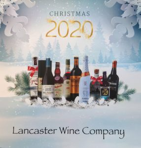Browse our Christmas 2020 Brochure